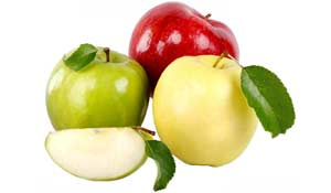 apples appetite suppressant