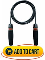 jump rope weight