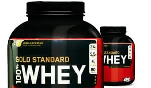 whey appetite suppressant